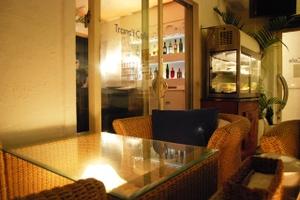 Transit_cafe